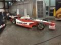 Formula One mockup custom graphics installation (14) (800x628).jpg