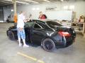 Honda Civic Black Mate (13).JPG