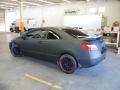 Honda Civic Black Mate (26).JPG
