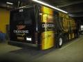 11_Vehilce_Wrap_Busses.jpg