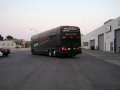16_Vehilce_Wrap_Busses.jpg