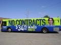 5_Vehilce_Wrap_Busses.jpg