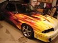 94_Vehilce_Wrap_Cars.jpg