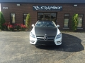Mercedes CLS 550 - tail light color covers and carbon fiber accents  (15).JPG