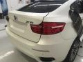 Tail Light tint on BMW X6 (1).JPG