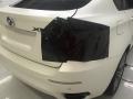 Tail Light tint on BMW X6 (2).JPG