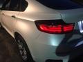 Tail Light tint on BMW X6 (3).JPG