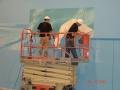 21_Vehilce_Wrap_Murals.jpg