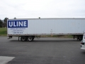 16_Vehilce_Wrap_Trailers.jpg