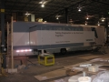 81_Vehilce_Wrap_Trailers.jpg