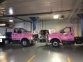 1_Vehilce_Wrap_Trucks.jpg