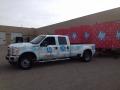 5_Vehilce_Wrap_Trucks.jpg