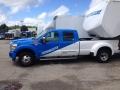 7_Vehilce_Wrap_Trucks.jpg