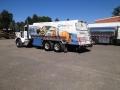 Reladyne truck #8 pic6 9-26-13 (800x600).jpg