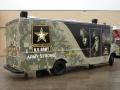 Army Step Van (4) (1024x768).jpg