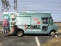 I Zombie Step Van 3-15-15 (3) (1024x768).jpg